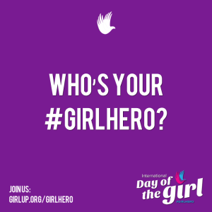 GIRLHERO_graphic4
