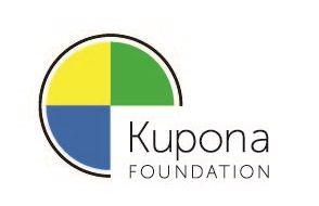 Kupona New Logo-03