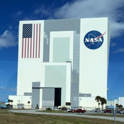 "How The ""OUR"" of NASA is Changing"