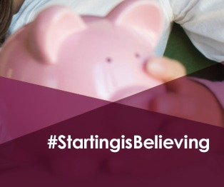 Florida 529 Savings Plans are Big!