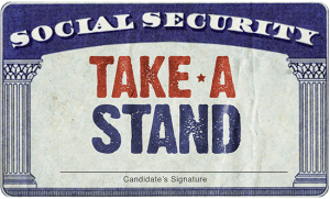 Social Security Advocacy