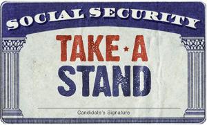 Social Security Advocacy