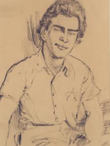 Edgar Krasa Tribute