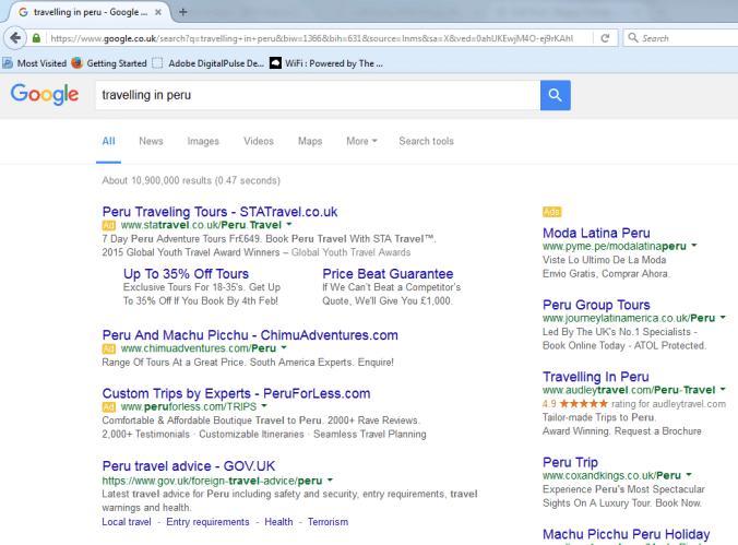travelling-in-peru-google-search