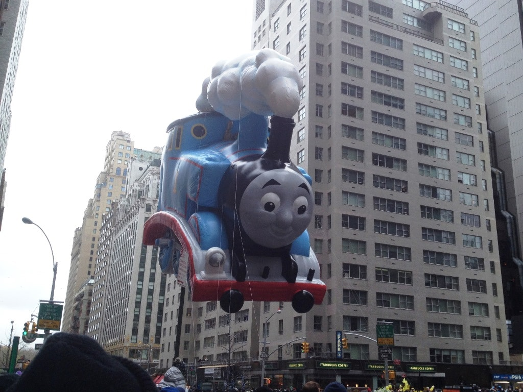 thanksgiving-parade-thomas-the-tank-engine