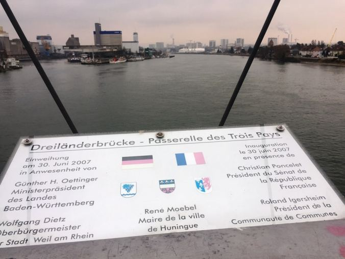 rhine-from-the-german-french-border