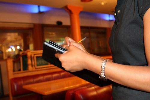 Customize your order for maximum monies!
