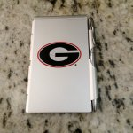 Dawgs Desperately Need Win (Sunday)