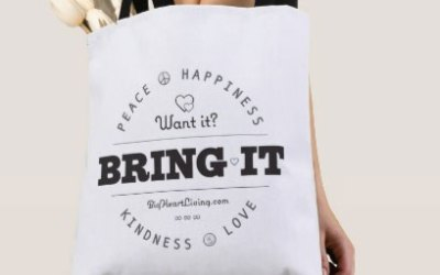 Apparel – Want it? BRING IT! Peace ∞ Love ∞ Happiness ∞ Kindness