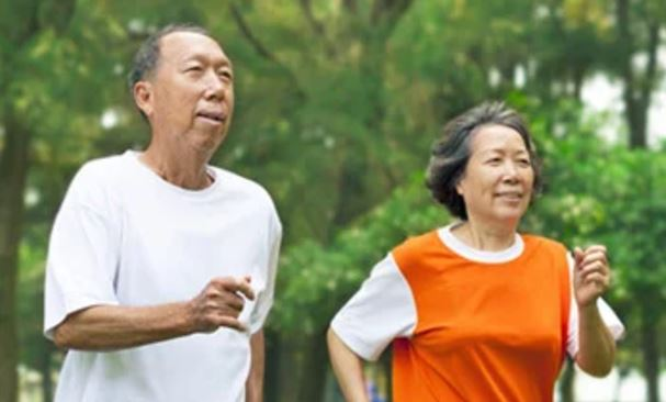 exercise-tips-elderly-big-hearts