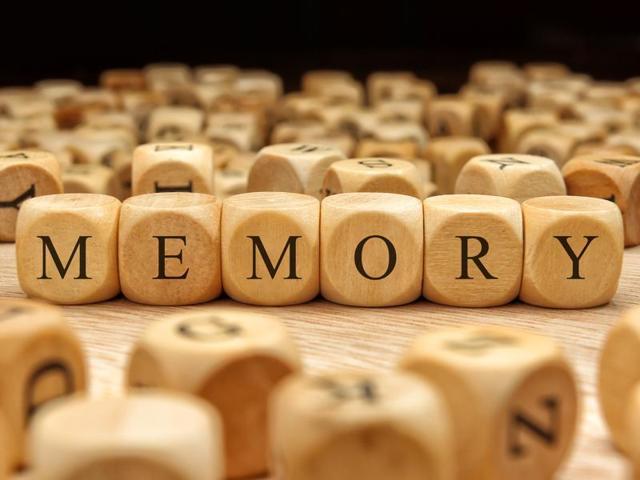 memory-loss-and-aging