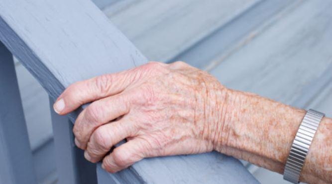 home-safety-tips-for-elderly