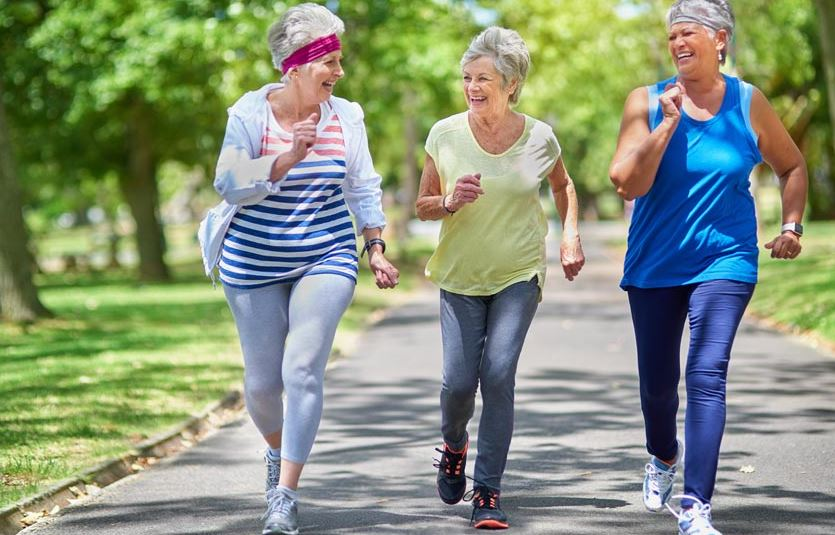 lifestyle-changes-reduce-diabetes-risk