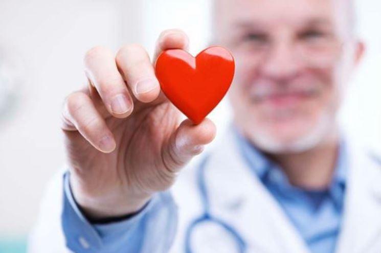 lowering-cholesterol-in-seniors