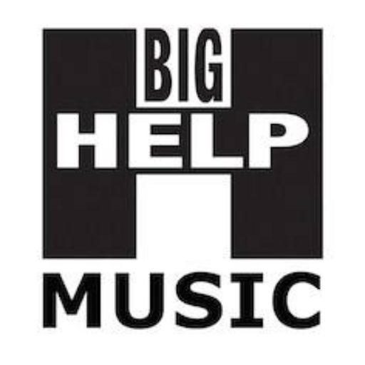 Big Help Music Art Development Music Without Boarders