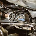 bhl_autoaccident_interior_v1