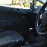 car-seatback