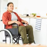 woman-with-disabilities-FNYKH2Q-1