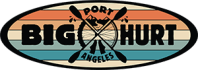 The Big Hurt Port Angeles
