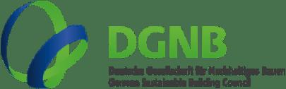 logo-dgnb-ev
