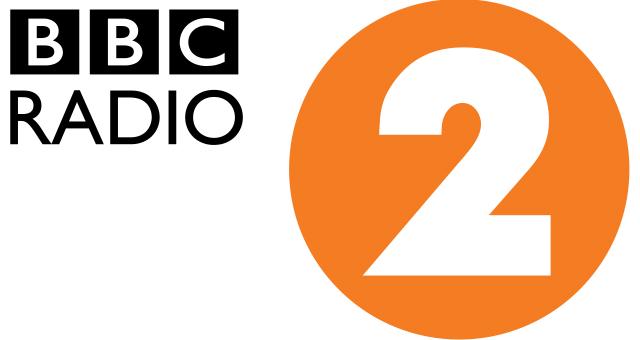 BBC_Radio_2