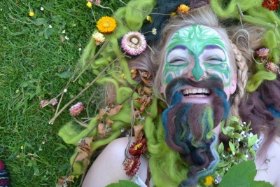 Sun & Moon Festival, Sussex – 3 weeks to go…