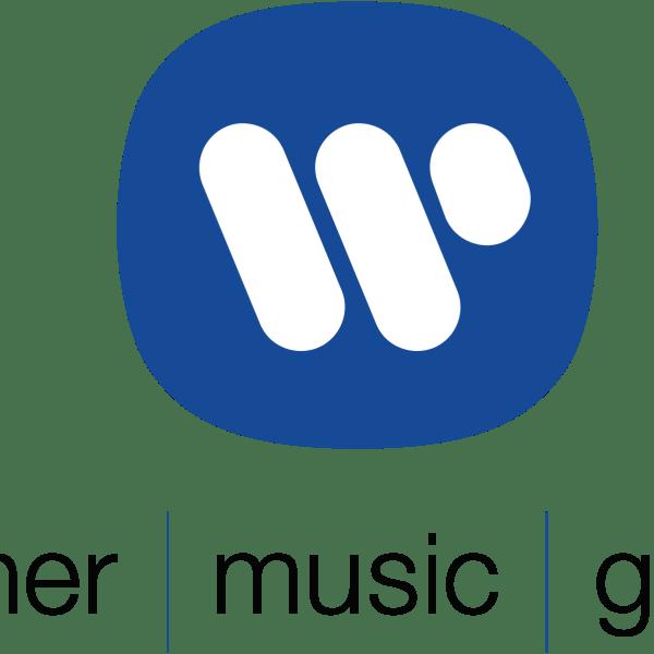 Warner Music Group Compilation