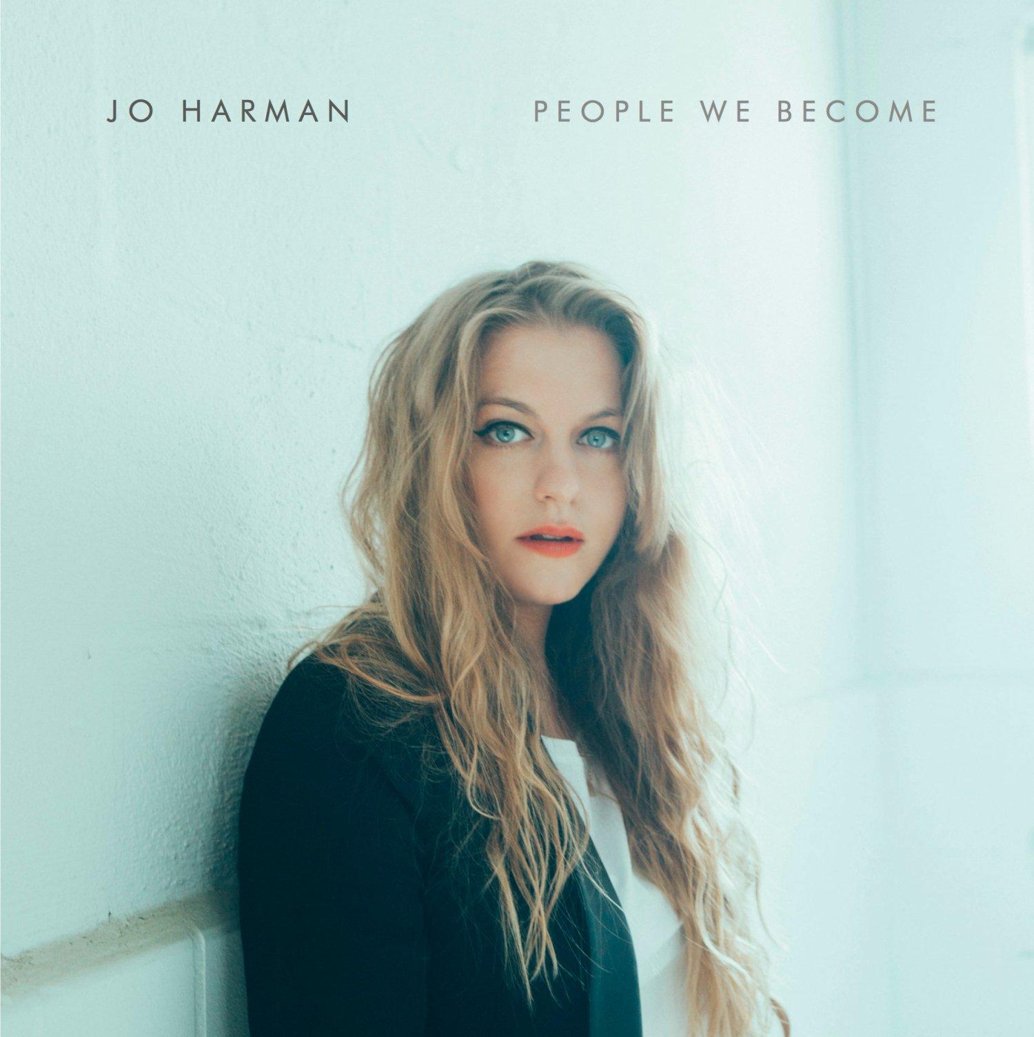 people-we-become