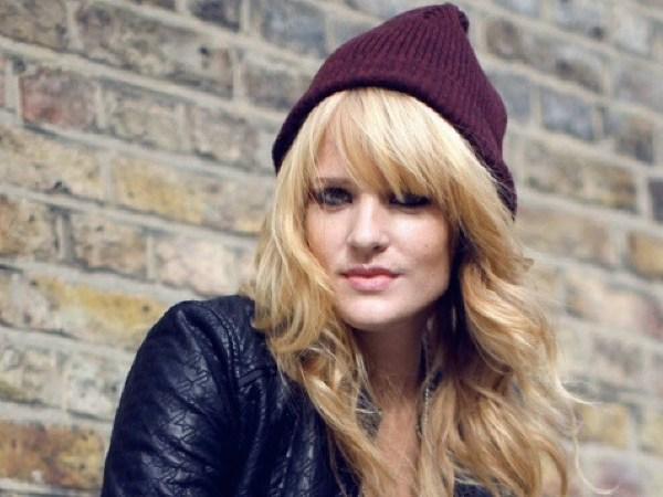Elles Bailey joins Jo Harman on UK Album Launch Tour…