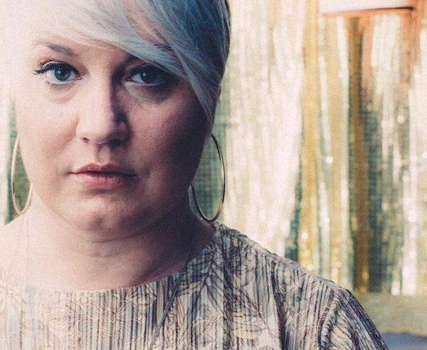 Erin Costelo (Canada) Releases New Single
