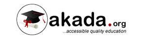 Akada Educational Resource Center