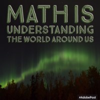 Teaching Math for FNMI Students