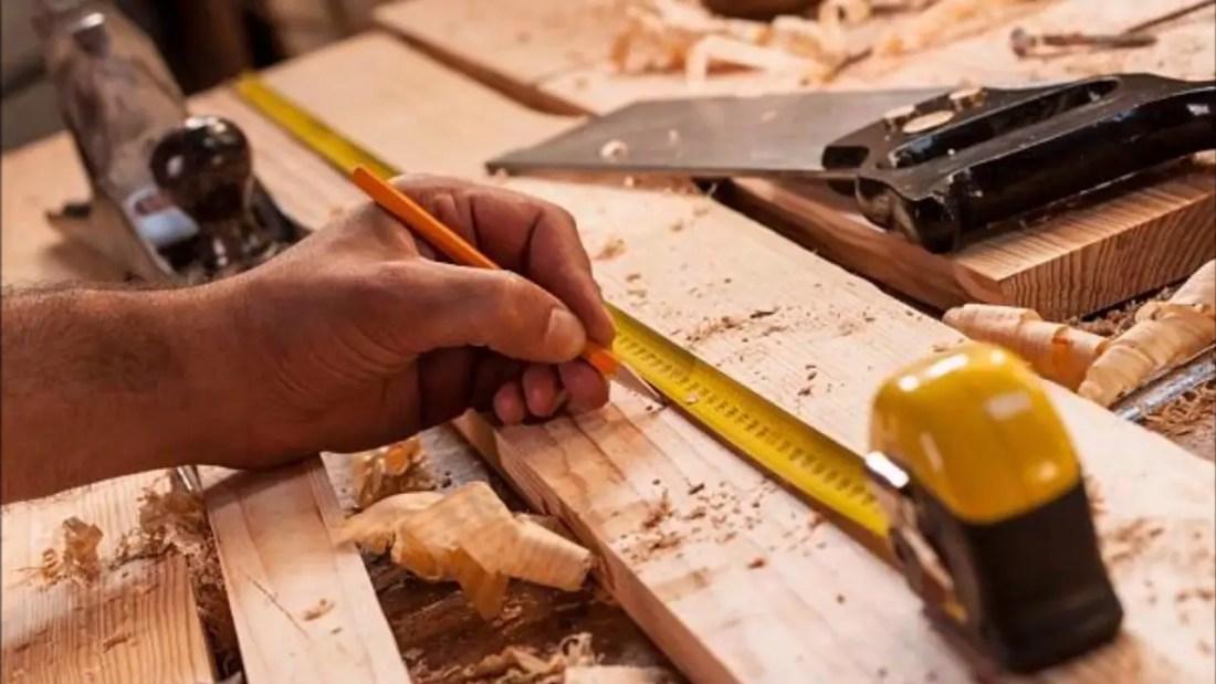 Carpentry Class Descriptions Dates Big Ideas Usa