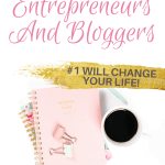 The Best 7 Business Tools For Entrepreneurs And Bloggers