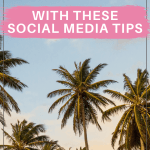 How To Increase Online Sales With Social Media Marketing