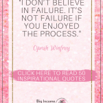 Stay motivated with these inspirational quotes for women