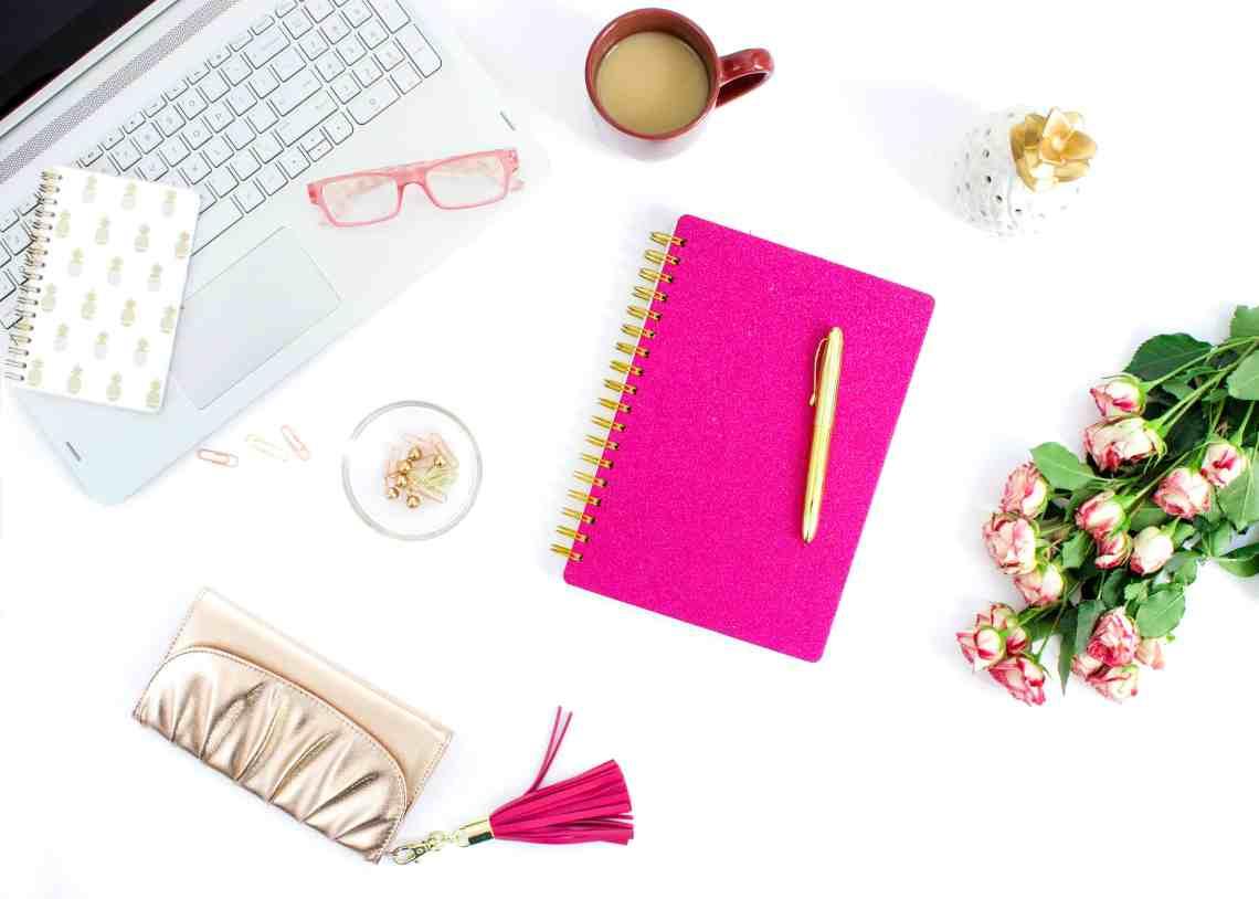 Successful women entrepreneurs have clear goals