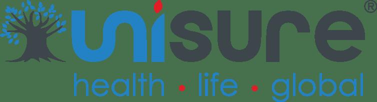 Unisure Group