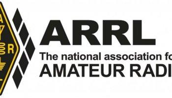 ARRL Logo