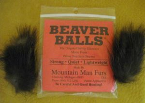 beaver-balls-2