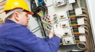 uprawnienia elektryczne e