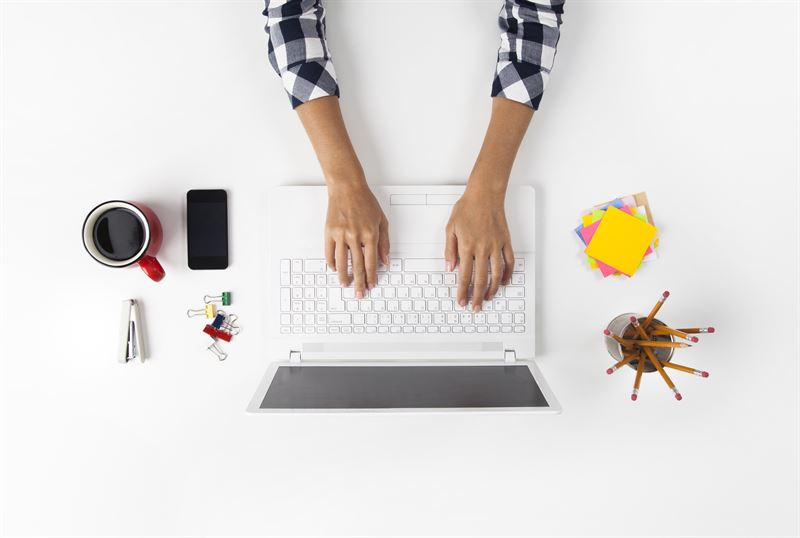 Pomoc w pisaniu prac zaliczeniowych