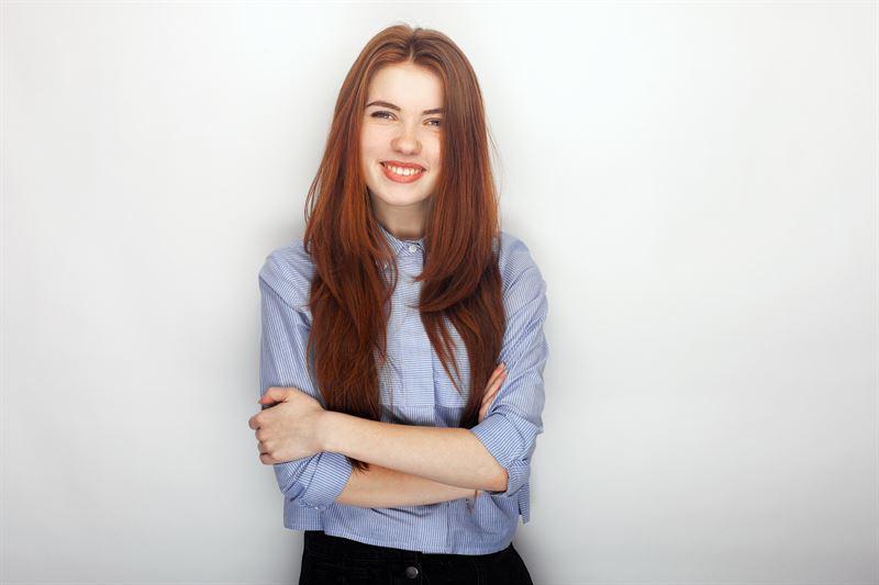 Anna Jakubowicz