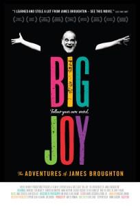 Big_Joy_Poster-1