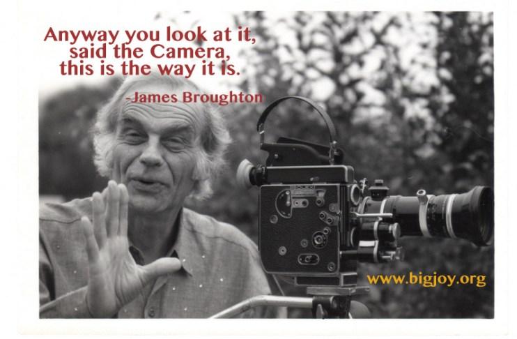 Camera High Kuku with James Broughton-002