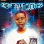 bryant-winnerweb-150x150