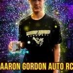 sc-gordon-crop-u549428-150x150