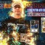 sc-winner-nov_web452x339-150x150