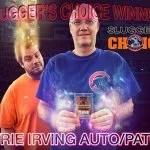 sc_winner1web452x339-150x150