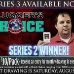 series2_winner439x339-150x150